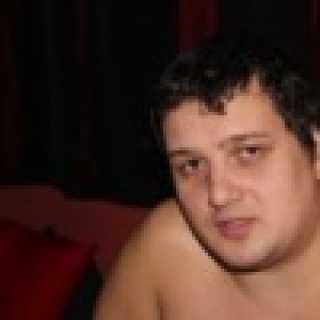 ktoto81 avatar
