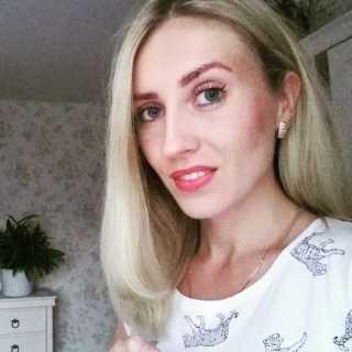 JuliaValkova avatar