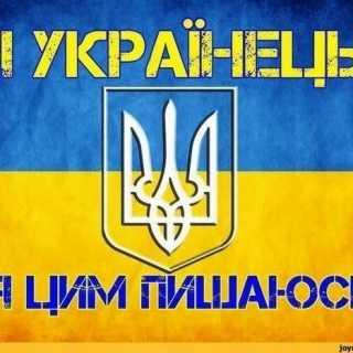 SergeyBolshakov_44f9a avatar
