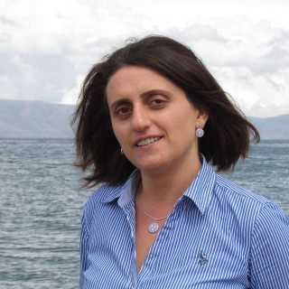 NarineTadevosyan avatar