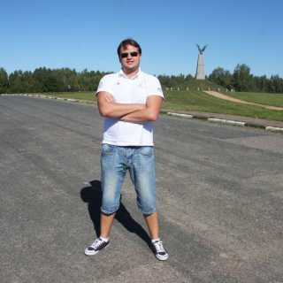 VladimirGalkin_b5966 avatar
