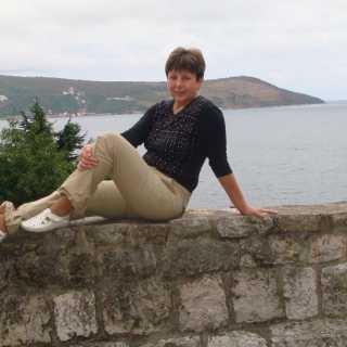 LyudmilaKostyuchenko_12572 avatar