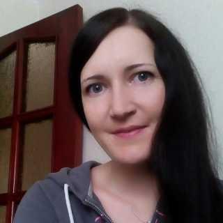 NatalyaLadenkova avatar