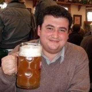 BorisMudrik avatar