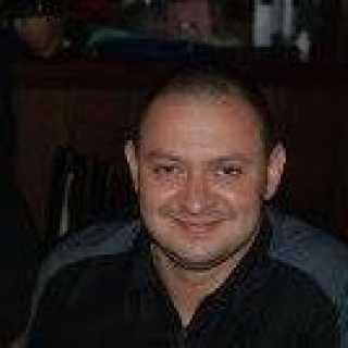 AlexanderEliFeiner avatar