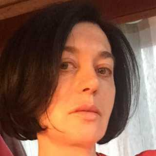 ElenaFausek avatar