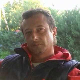 DmitriyEfimov_e36bf avatar