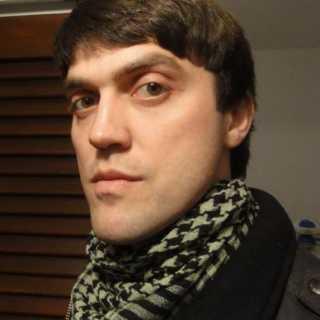 YuliLozin avatar