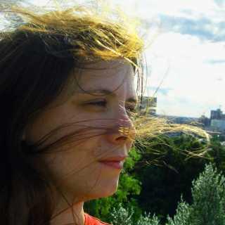 AnastasiaGo avatar