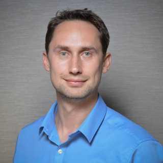 AndreyShemahanov avatar