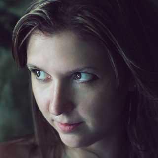 AnnaBabizky avatar