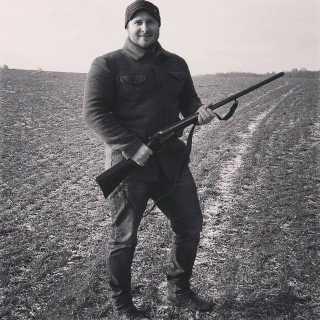 AndreySemin avatar