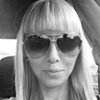 anna_kem2 avatar