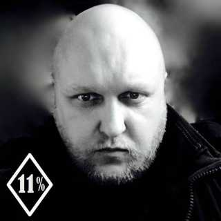 AndreyVeliksar avatar