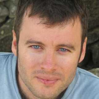 DimaKichin avatar