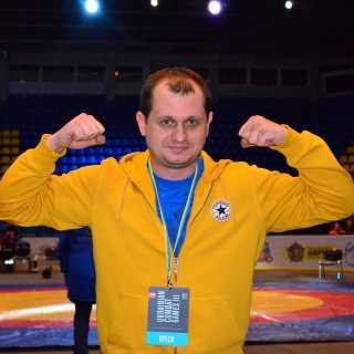 OlegGrigorchuk avatar