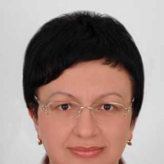 MiroslavaTatomir avatar
