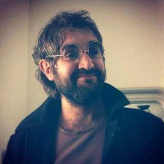 VasylMelnychyn avatar