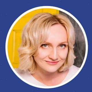 KateVasylenko avatar