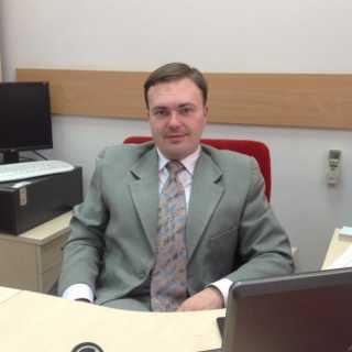 AleksandrKalinov avatar