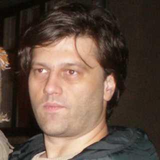 DmitriyDergunov avatar