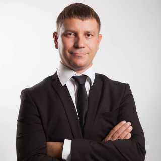 DmitriyM avatar