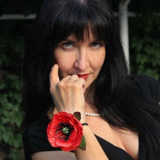 ElenaBerezhnaya_9b659 avatar