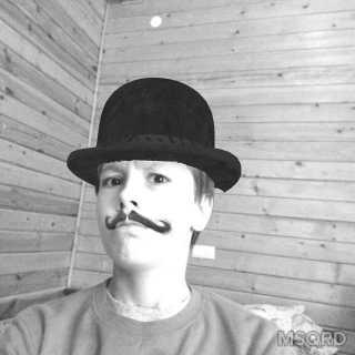 RomanVenzdey avatar