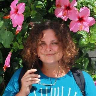 OlgaKobchenko avatar