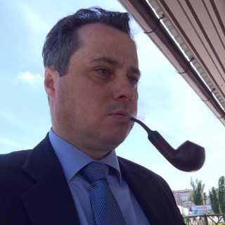 YaroslavLevinca avatar