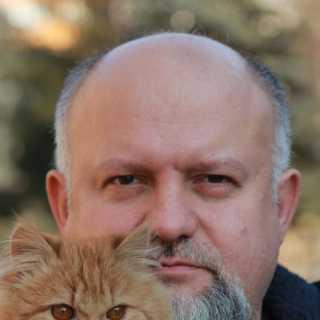 VladimirSurujiu avatar