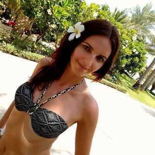 NatalyPanchenko avatar