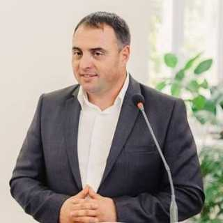 AndreiGhidion avatar