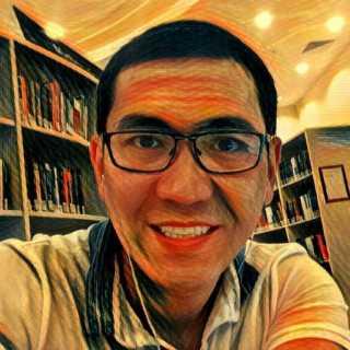 BolatSultankulov avatar