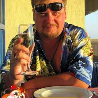 AlekseyVahlaev avatar