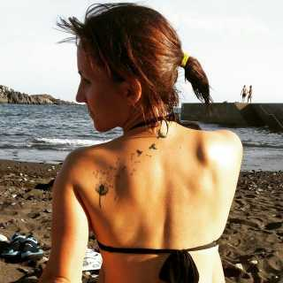 k_natikes avatar
