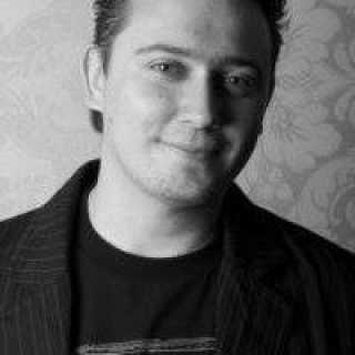 VladislavNovomeiski avatar