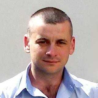 kurtyak avatar