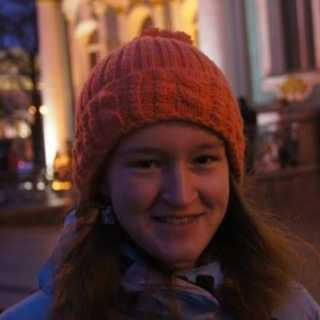 StacyGracheva avatar