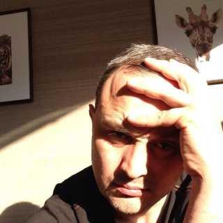 MihailBurdia avatar
