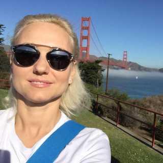 NataliaParshina avatar
