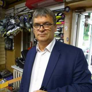 AnatoliyKaravan avatar