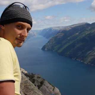 AlexeyKhlus avatar