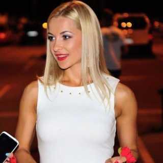 YuliyaTkachenko_c2a28 avatar