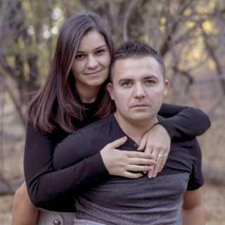 IvanSova avatar