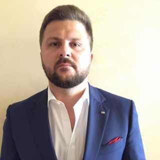 PavelYakovlev avatar