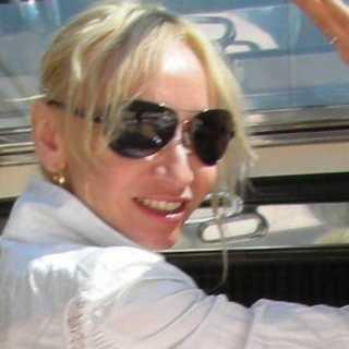 ElenaKashina avatar