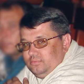 OlegMitrohin avatar