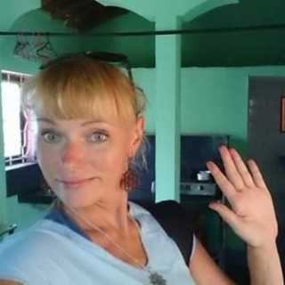 SvetlanaBelayeva avatar