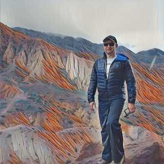 SergeySavin avatar